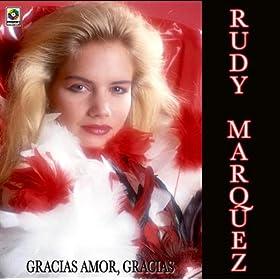 Amazon.com: Mi Foto Guardaras: Rudy Marquez: MP3 Downloads