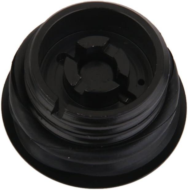 perfeclan Benzin Benzintank Kappe Benzintank Kappe Benzin Benzintankdeckel Kraftstofff/örderung und Tanks