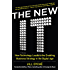 The New IT: How Technology Leaders are Enabling Business Strategy in the Digital Age: How Technology Leaders are Enabling Business Strategy in the Digital Age