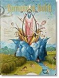 #10: Hieronymus Bosch: Complete Works