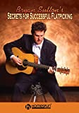 Secrets of Successful Flatpicking [Instant Access]