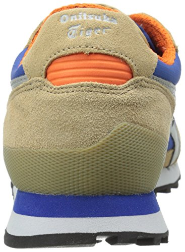 finishline cheap online Onitsuka Tiger Colorado Eighty-Five Fashion Sneaker Blue/Light Grey new styles sale online buy cheap 2014 new dddJS8OHnf