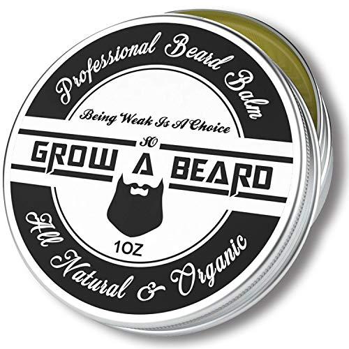 Beard Conditioner Softener Mustache Moisturize product image