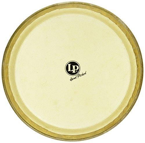 Latin Percussion LP274B Conga Drum 【TEA】 [並行輸入品] B07FRXM932