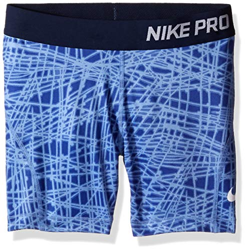 Bestselling Girls Fitness Compression Shorts