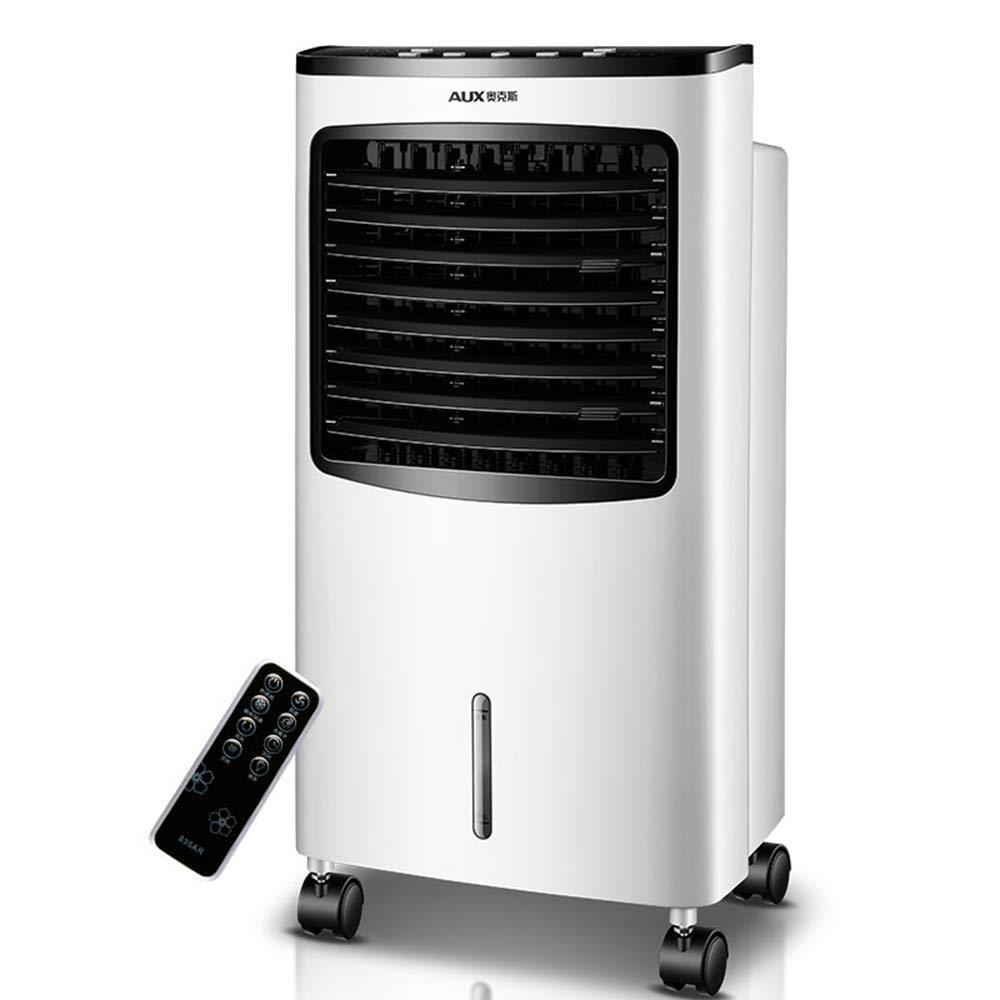お歳暮 家庭用冷却ファン単一冷凍小型エアコンリモコン冷却冷蔵庫 B07G883L4H B07G883L4H, サイジョウシ:b0e6fb9e --- arianechie.dominiotemporario.com