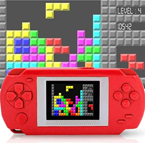Buy what handheld game console is the best