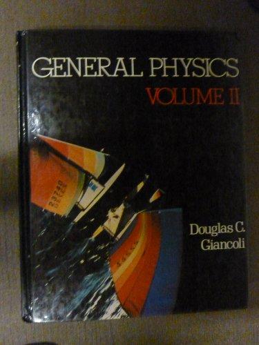 Download General Physics book pdf | audio id:dta2o0c