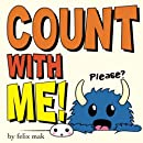 Count With Me!