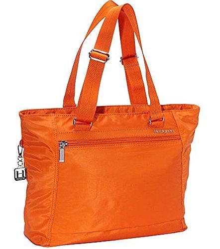 hedgren-eveline-tote-womens-one-size-pumpkin-orange