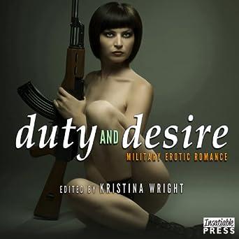Delhi sex movie