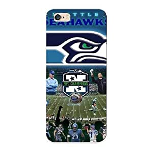 Fashionable Style Case Cover Skin Series For iphone 5 5s - Seahawks Team Photos