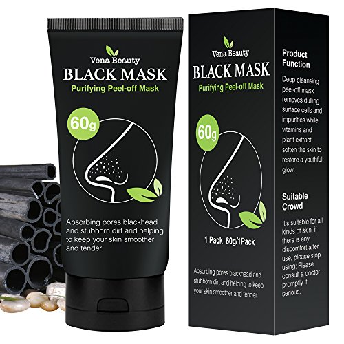 Bestselling in Skin Care Category