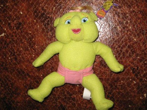 Shrek the Third 8