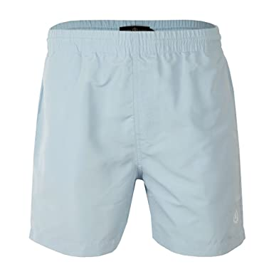 f57e243111 Henri Lloyd Men`s Brixham Swim Shorts - M41084 - Sky (X Large):  Amazon.co.uk: Clothing