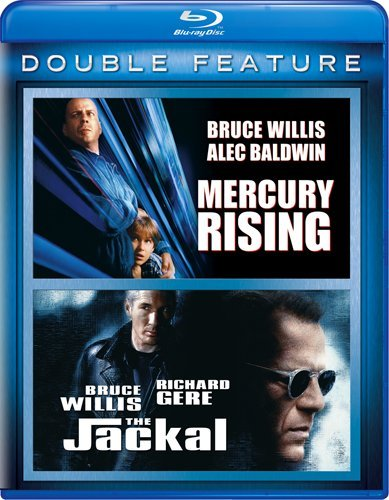 Mercury Rising (1998) Full Movie Watch Online Free ...