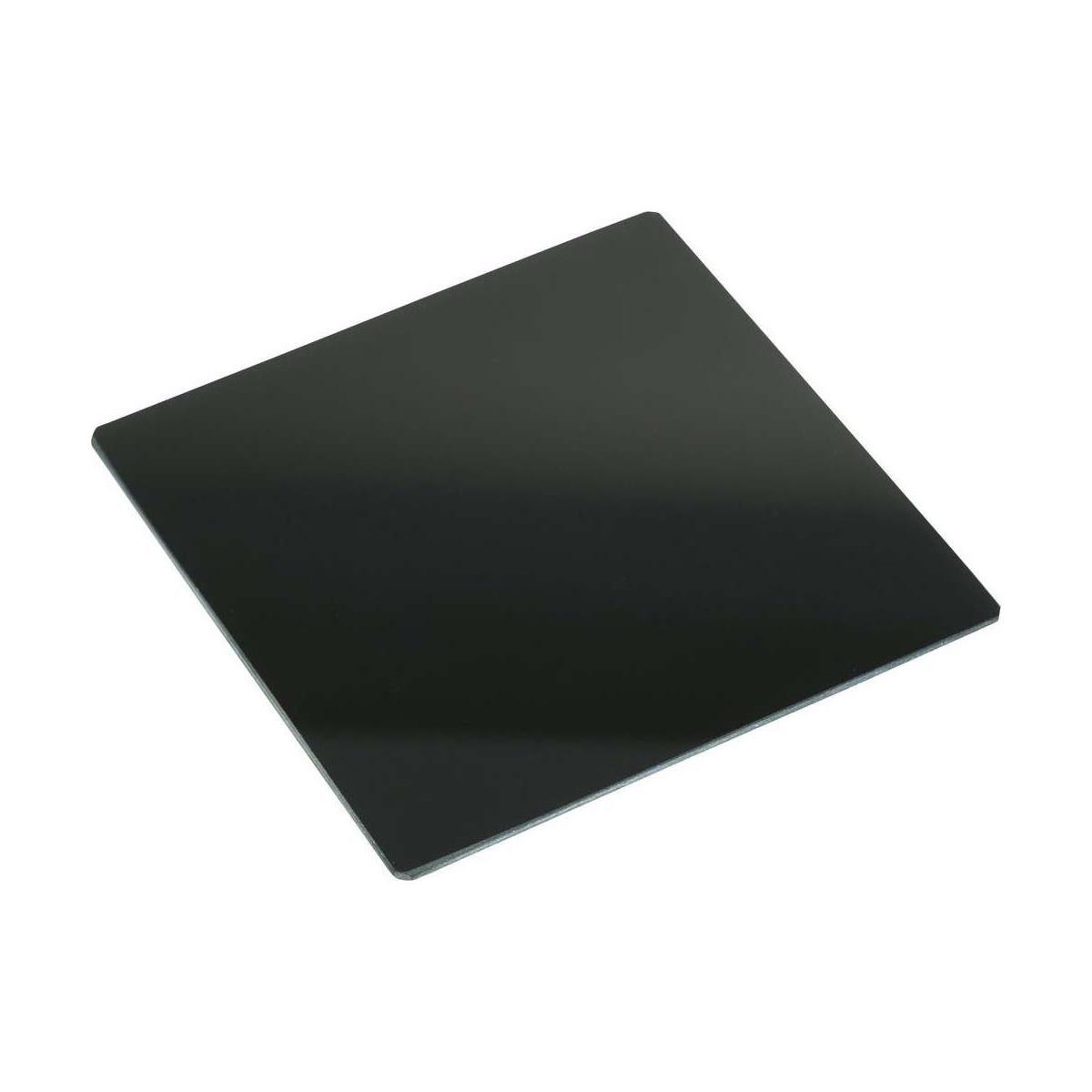 Lee Filters Foundation Kit/Filter Holder - Bundle 100x100mm Big Stopper 3.0 ND Filter, 100x100mm Little Stopper Neutral Density Filter, Lee AR077 77 Adaptr Ring