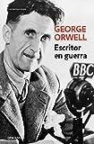 Escritor en guerra: Correspondencia y diarios, 1937-1943 (CONTEMPORANEA)