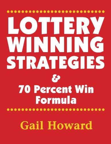 lotto master formula - 1
