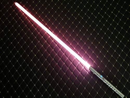 Buy light saber