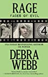 Rage: The Faces of Evil Series: Book 4