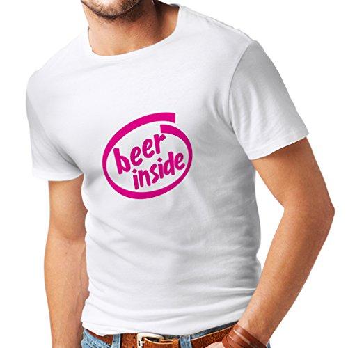n4211-mens-t-shirts-beer-inside-gift-t-shirt-xxx-large-white-magenta