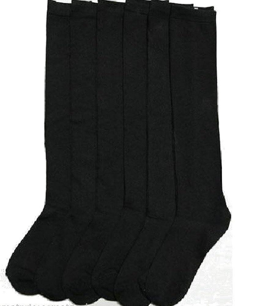 3f09f9b61b6 Great for school uniform Fashion knee high socks. Size  Small 4-6
