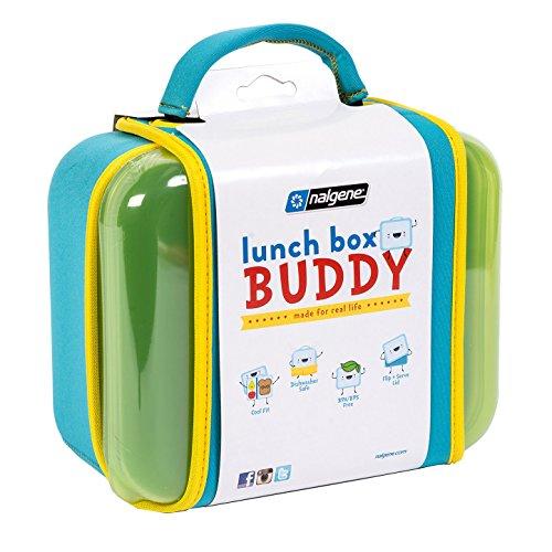 Nalgene Lunch Box Buddy – DiZiSports Store