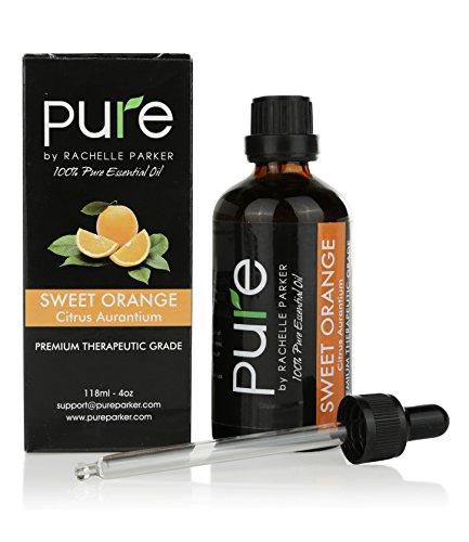 Aromatherapy Sweet - 4