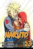 Naruto, Masashi Kishimoto, 1421540495