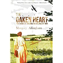 The Oaken Heart: The Story of an English Village at War