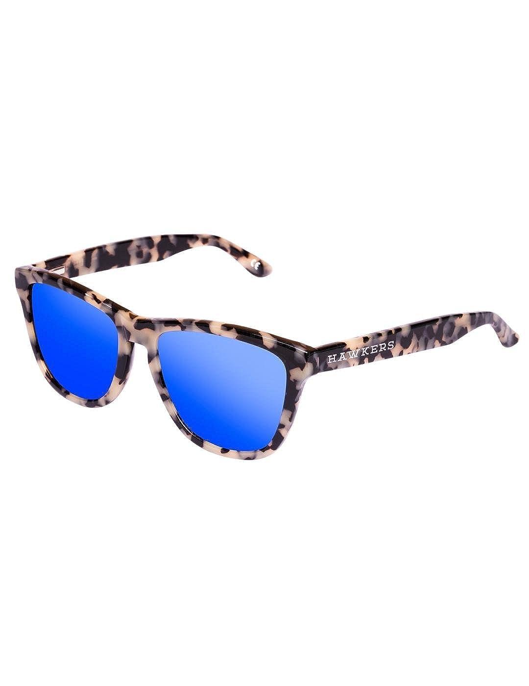 HAWKERS · ONE X · Gafas de sol para hombre...