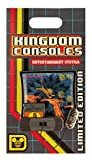 Disney Pin - Kingdom Consoles - The Lion King