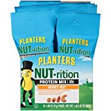 Planters Mixed Nuts, Energy Mix, 1.66 Ounce (Pack of 12)