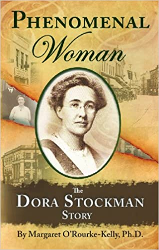 Phenomenal Woman: The Dora Stockman Story
