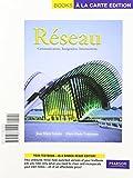 Réseau : Communication, Intégration, Intersections, Schultz, Jean-Marie and Tranvouez, Marie-Paule, 0205998372