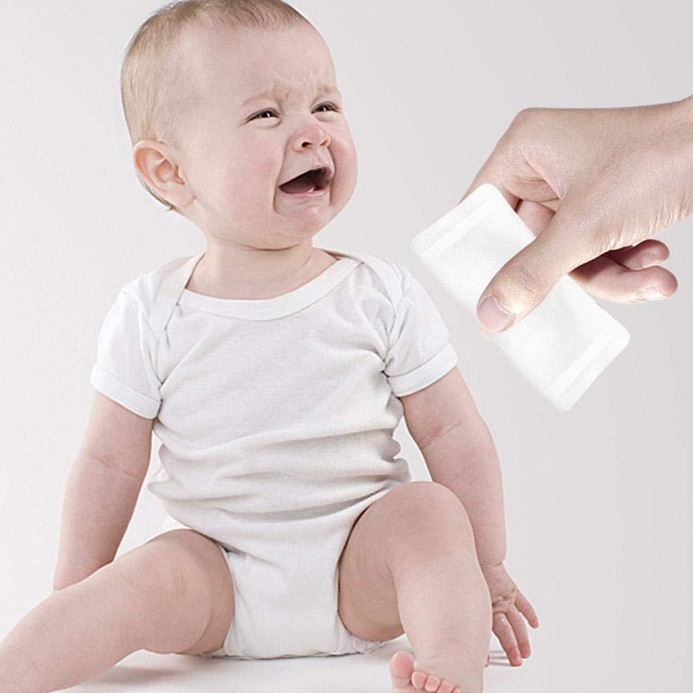 AEROBATICS Feuchtt/ücher Heizung,Baby Wipes Heizung 24H Konstante Temperatur T/ücher Maschine Thermostat Feuchtt/ücher Baby warme T/ücher Heizung Box Isolierung