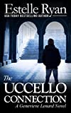 The Uccello Connection (Book 10) (Genevieve Lenard)