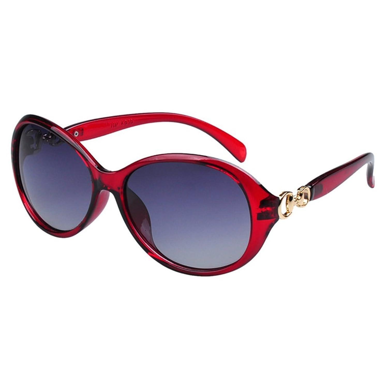 ray ban sonnenbrille new wayfarer uv400 braun havanna