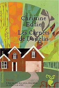 """Afficher """"Les Carnets de Douglas"""""""