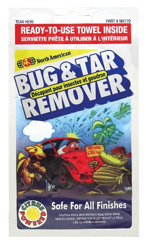 blue-magic-na119-bug-tar-remover-towelette-single-pack