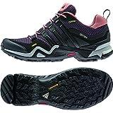 Adidas Terrex Fast X GTX Women's Walking Shoes - AW15