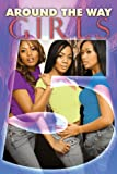 img - for Around the Way Girls 5 book / textbook / text book