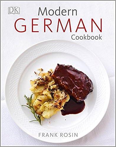 :LINK: Modern German Cookbook. United carbon Google Gorge Demon Sport Thrivent Descubri