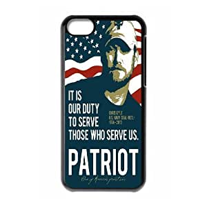 linJUN FENGGeneric Case Navy Seals For ipod touch 5 G7Q6658595
