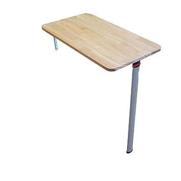 mesa plegable Mesa de Desayuno Plegable Cocina Plegable y ...