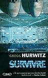 Survivre par Hurwitz