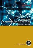 capa de Sistemas de Comunicação sem Fio: 24