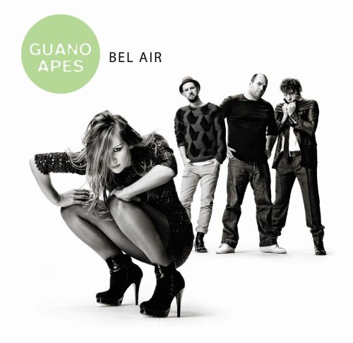Bel Air (Bonus Track Version) - Stores Bel Air