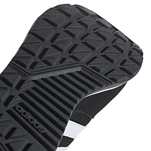Shock Yellow Black adidas Core 8K K Ftwr White ZA0zqYw8z